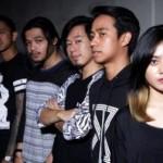 PENTAS SENI : Killing Me Inside Manggung di Pensi SMK 6 Solo