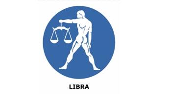 Libra. (Istimewa)