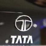 Pemerintah India Borong 10.000 Mobil Listrik Tata Motors