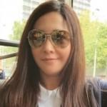 Maia Estianty Ungkap Curhatan Angelina Sondakh soal Brotoseno