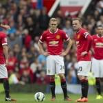 Manchester United (Istimewa/NDTV)