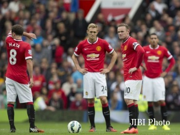Manchester United (NDTV)