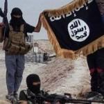 Militan ISIS (Daily Star)