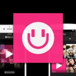 APLIKASI MUSIK : Mix Radio Kini Punya 40 Juta Lagu di Katalog