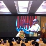 Bikin Pernyataan Soal Ahok, Ical Ditegur DPP Golkar