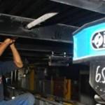 ANGKUTAN LEBARAN 2017 : 66 Gerbong KA Buatan Inka Siap Beroperasi saat Arus Mudik