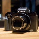 PENJUALAN KAMERA : Canon Pimpin Penjualan DSLR Selama 13 Tahun