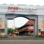 DPRD SRAGEN : Rumah Aspirasi Punya Ruang Fitness, Untuk Rakyat?