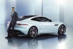 MOBIL PESOHOR : Mobil Ini Kopeks Barunya Beckham