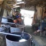 PERTAMBANGAN BOJONEGORO : Imbalan Jasa Pengambilan Minyak Mentah Naik Lagi Jadi Rp2.153/liter