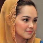 D'ACADEMY ASIA : Malam Ini, Siti Nurhaliza Tampil di Top 8