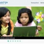 Situs Sahabat Keluarga (Sahabatkeluarga.kemdikbud.go.id)