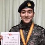 K-POP : 8 Idol K-Pop Pulang Wamil Tahun Ini