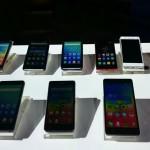 SMARTPHONE BARU : Lenovo akan Kembali Luncurkan Smartphone 4G di Bawah Rp1 Juta