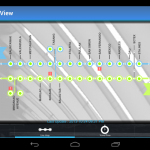 Traffic Updates (Play.google)