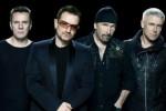 U2 (www.mitrofm.com)