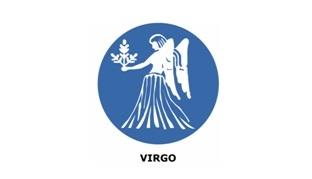Virgo. (Istimewa)
