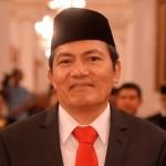 Sudah Periksa Rano Karno, KPK Didesak Tak Tunggu Pilkada Banten