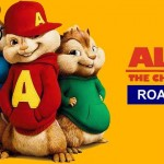 Poster Alvin and the Chipmunks: The Road Chip (beliefnet.com)