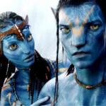 FILM TERBARU : Inilah Jadwal Perilisan Sekuel Avatar