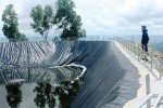 EMBUNG GUNUNG PANGGUNG : Pembangunan Masih Kurang Rp700 Juta