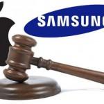 Samsung dan Apple Buat Kesepakatan Soal Tampilan Iphone 9 dan Galaxy S9?