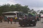 KALIADEM MERAPI : Wisata Lewat Jalur Timur Bebas Pungli