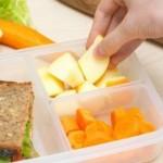 llustrasi menu diet sehat (Nhlbi.nih.gov)