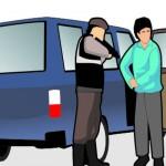 PENCURIAN KULONPROGO : Diparkir di Garasi, Pikap Hilang Dicuri