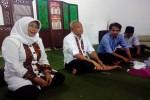 HASIL PILKADA SLEMAN : Sri Muslimatun Belum Kantongi SK PAW DPRD, Hasil Pilkada Belum Ditandatangani