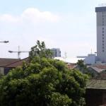 PEMBANGUNAN KOTA SOLO : Awas, Kota Solo Terancam Krisis Air Bersih