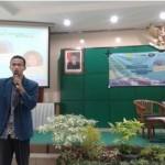 Ronny Setiawan (Twitter.com/@C_Budiana)
