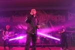 TEMPAT NONGKRONG DI JOGJA : Nikmati Hiburan Musik, DJ dan Penari di  Lavender Resto Sahid Rich Jogja