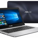 Asus A456 (Okezone-Asus)