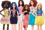 TIPS POLA ASUH : Boneka Bukan Hanya Mainan