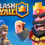 Clash Royale (Youtube)