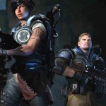Gears of War 4 (Youtube)