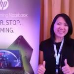 HP Indonesia (Okezone)