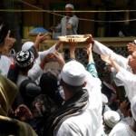 Haul Habib Ali Solo Ramaikan Pasar Wisata Saat Low Season