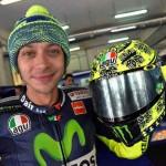 Rossi Diharapkan Bisa Berkarier di F1