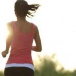 TIPS SUKSES : Keajaiban Bangun Pagi Tingkatkan Kualitas Hidup