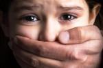Ilustrasi penculikan anak-anak (wisegeek.com)