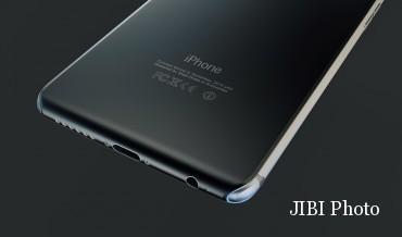 Iphone 8 (Youtube)