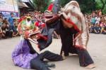 WISATA SOLO : Disbudpar Minta Kelurahan Beri Jadwal Kesenian di Kampung