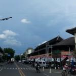 PENATAAN PASAR GEDE SOLO : Dana Pasar Joglo Dialihkan ke Pasar Gede