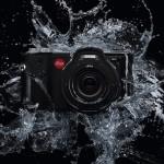 Leica X U Tahan Banting dan Air (Engadget)