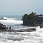 Pariwisata Sumber Baru Devisa Indonesia