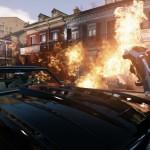 Mafia III Retaliation (Engadget)