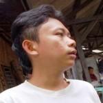 ORMAS GAFATAR : Tak Kerasan di Kalimantan, Mantan Anggota Gafatar Tak Bisa Pulang?