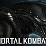 Mortal Kombat X (Youtube)